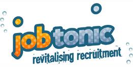 Job Tonic