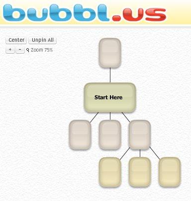 2007-01-25-bubbl.jpg