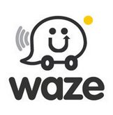 LogoWaze