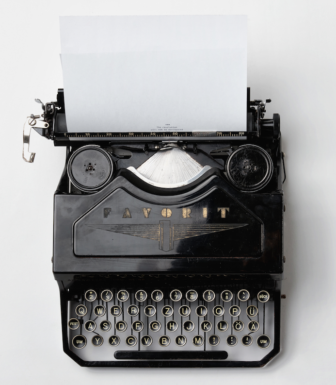 Las 50 lecturas sobre innovación del 2014