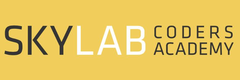 Skylab Coders Academy